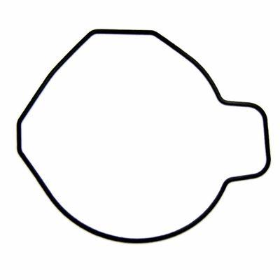 Dichtungsring Casio O-Ring schwarz PRT-40 PRT-400 74212194