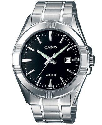 Herrenuhr analog Casio Collection MTP-1308PD-1AVEF
