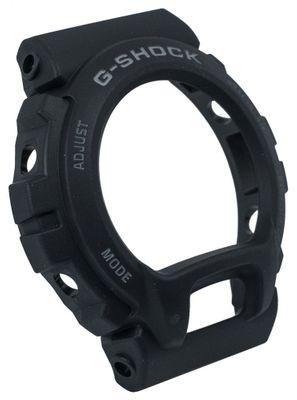Casio   G-Shock GW-6900 Tough Solar Bezel Lünette schwarz