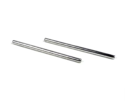Casio Stifte End Pins Ø 1mm 20mm ECB-500 EQB-500 PRW-3500T PRX-8000T