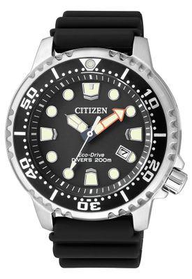 Citizen Promaster Marine | Herrenuhr Taucheruhr Solaruhr BN0150-10E