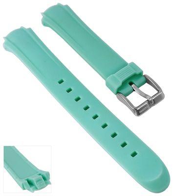 Calypso Watches Uhrenarmband Kunststoff alle Modelle K5692 – Bild 6