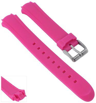 Calypso Watches Uhrenarmband Kunststoff alle Modelle K5692 – Bild 3