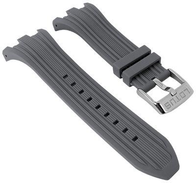Lotus   Uhrenarmband aus Kunststoff für alle Modelle L15970 – Bild 3