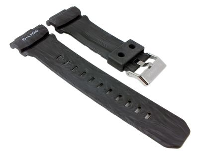 G-Shock G-Lide Armband | für Resin grau Casio GLS-8900AR – Bild 1