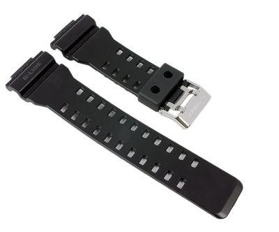 G-Shock G-Lide Armband | für Resin schwarz Casio GLS-8900 – Bild 1
