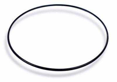 Bodendichtung O-Ring schwarz rund Festina Calypso Lotus Candino Jaguar 30281