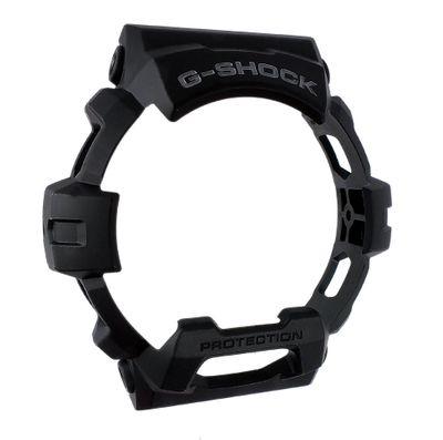 Casio | G-Shock Ersatzteil GLS-8900 GLS-8900CM Bezel Lünette schwarz