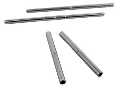 Lotus Bandstifte | Stifte & Hülsen Set | L15508 L15517 L15519 30372