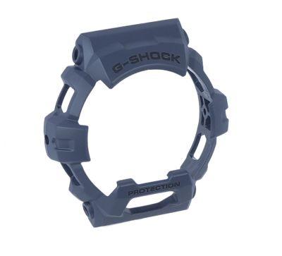 Casio | G-Shock Ersatzteil GR-8900NV Bezel Lünette blau