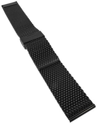 Casio Uhrenarmband   Ersatzband aus Edelstahl für Collection MTP-1350 – Bild 1