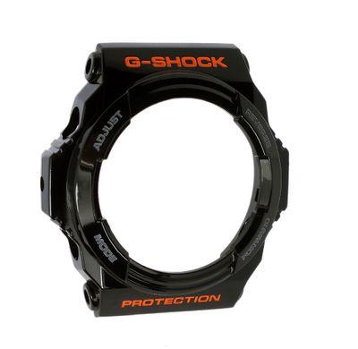 Casio Ersatzteil G-Shock Protection GLX-150   Resin Bezel / Lünette