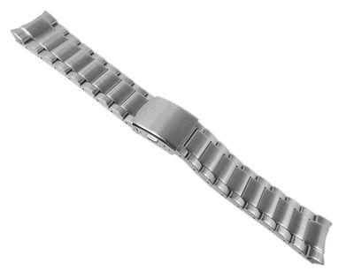 Citizen | Herren Uhrenarmband Edelstahl silberfarben für AP4031-89L – Bild 1