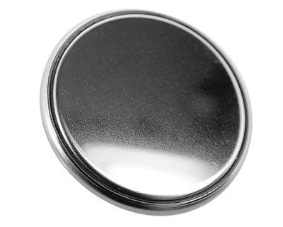 Batterie Lithium | Knopfzelle für Lotus Uhren passend für L9575 L9572