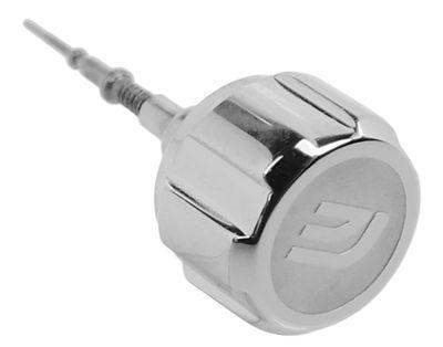 Casio Edifice  Uhrenkrone + Aufziehwelle Edelstahl EQB-500 EQB-501 – Bild 1