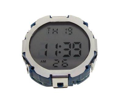 Calypso Uhrwerk | Quarzwerk digital aus Kunststoff für Damenuhr K5727 – Bild 1