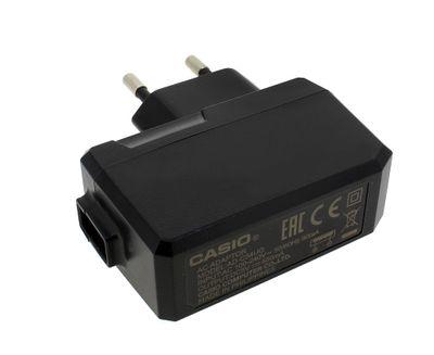 Casio Smart Outdoor Watch Ladestecker| Strom Adapter für WSD-F20 – Bild 1