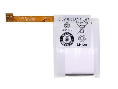 Sony Batterie Lithium Casio Smart Outdoor Watch | passend für WSD-F10 – Bild 1