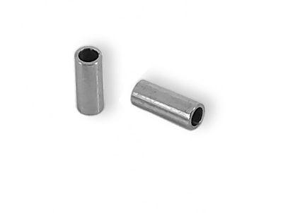 Casio C-Ring für Armband | 2x Hülsen für LCW-M180D SHE-3803 SHE-4804