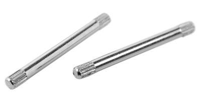 Minott ⇒ Stifte mit Riffelkopf beidseitig Ø 1,35 passend zu RLX ⇒ 34062