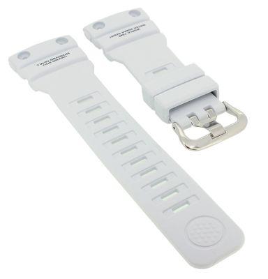 Casio Gravitymaster G- Shock > Uhrenarmband grün Kunststoff ⇒ GN-1000C-8A – Bild 1