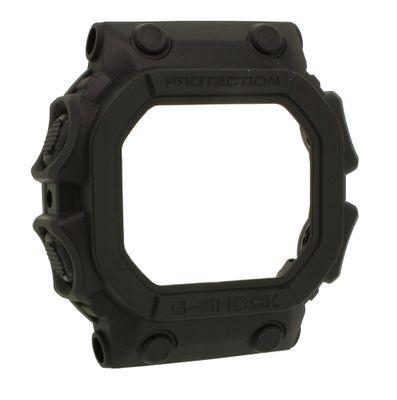 Casio G-Shock Protection Bezel schwarz Lünette Resin GX-56BB GX-56BB-1