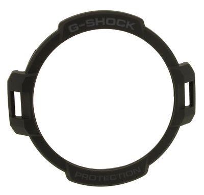 Casio G-Shock   GW-4000 Lünette Bezel schwarz Kunststoff   GW-4000-1A2