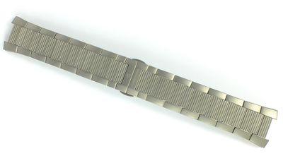 Junghans Mega Voyager Uhrenarmband Titan Ersatzband 030/2902 030/2903 – Bild 3