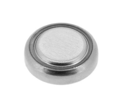 Maxell SR927SW Knopfzelle | Batterie 395 Silver 1,55V Hg 0%  für Uhren