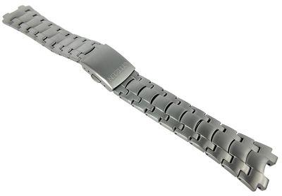 Citizen Uhrenarmband Titan BM1290-54B | BM1290-54F | BM1290-54L – Bild 1