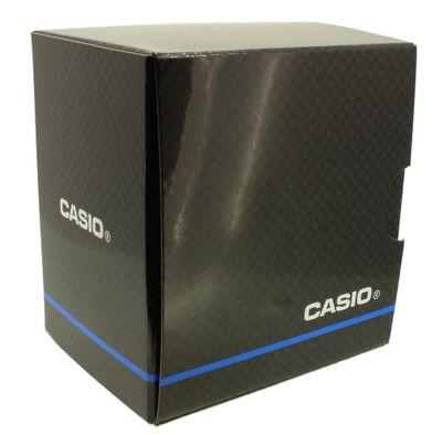 Casio Collection   Analog Damen-Armbanduhr Neo-Display LX-610-1AVEF – Bild 4