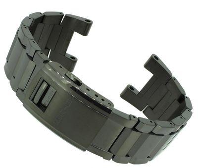 Casio G-Shock Exclusive | Uhrenarmband Titanband MRG-G100 – Bild 1