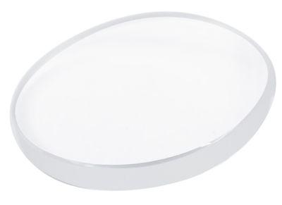 Seiko > Mineralglas, rund für Armbanduhr > 7T94-0AH0