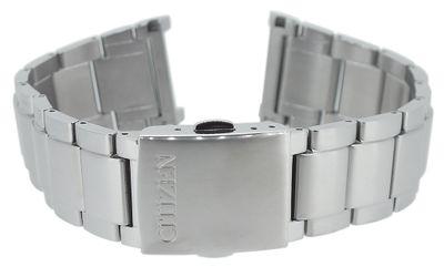 Citizen Super Titanium > Uhrenarmband > CA0350 BM6930 CA0355 BM6935
