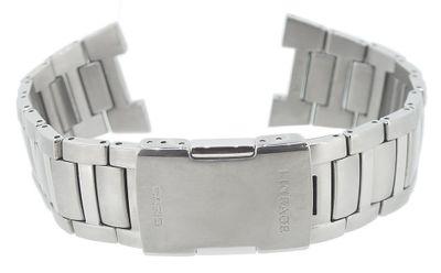 Casio Lineage > Uhrenarmband Titan > LCW-M160 LCW-M160TD LCW-M160TD-1A – Bild 1