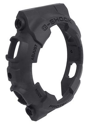 Casio G-Shock Bezel Resin Lünette grau GA-140-4A GA-140 GA-140-4AER – Bild 3