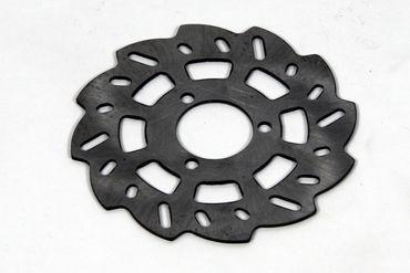 Bremsscheibe 140mm/35mm Pocket Bike Enduro Atv Mini Quad Dirt 49cc 110cc 125cc