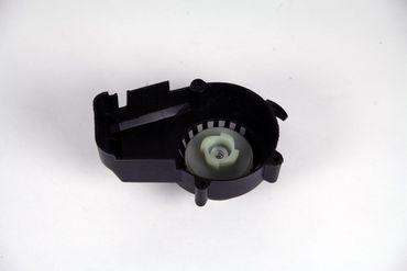 Easy Pull 49 cc Seilzugstarter Schnellstarter Pocket / Cross / Dirt Bike Enduro Mini Quad Atv – Bild 2