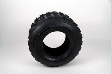 """Reifen 18 x 9,50-8"""" hinten 8 Zoll KinderQuad MiniQuad ATV Quad 110 cc 125 cc – Bild 2"""