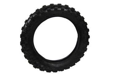 Reifen 10 Zoll mit Schlauch Cross Dirt Bike KXD 49cc Enduro Pocketbike Crossbike Dirtbike – Bild 2