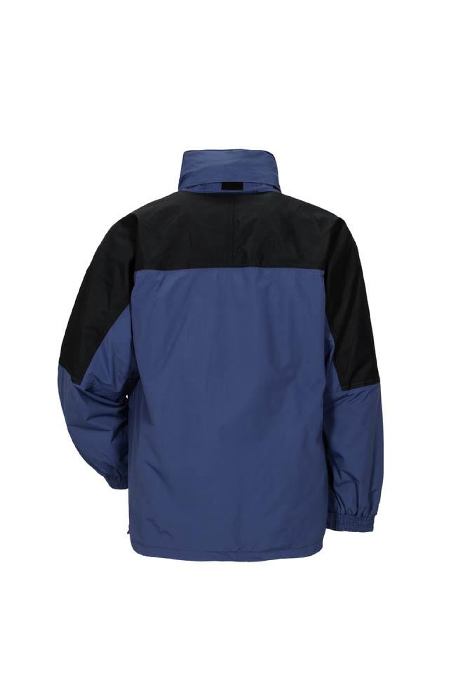 wholesale dealer f0097 5b912 Outdoor Redwood Jacke (Herren) Größe XXXL