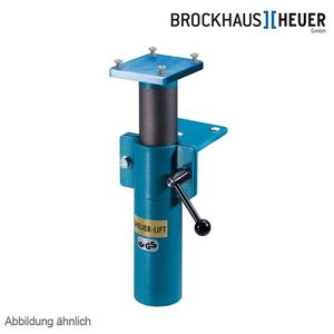 Brockhaus Heuer Lift 120 mm
