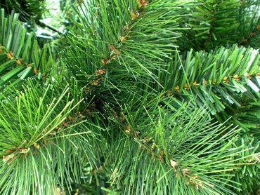 HXT 1101 210 cm künstlicher Weihnachtsbaum – Bild 5