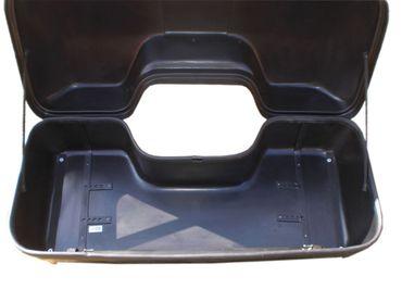130 L ATV-Quad Koffer – Bild 9