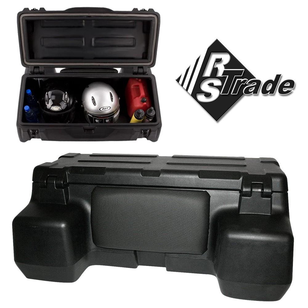 atv quad koffer top case quadkoffer transportbox gep cktasche staubox 150 l box atv quadkoffer. Black Bedroom Furniture Sets. Home Design Ideas