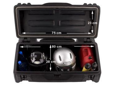 150 L ATV-QUAD Koffer 8015 – Bild 5