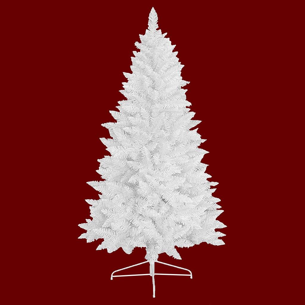 k nstlicher weihnachtsbaum christbaum 120 240 cm. Black Bedroom Furniture Sets. Home Design Ideas