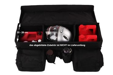ATV-Quad Softbag 9030 – Bild 2