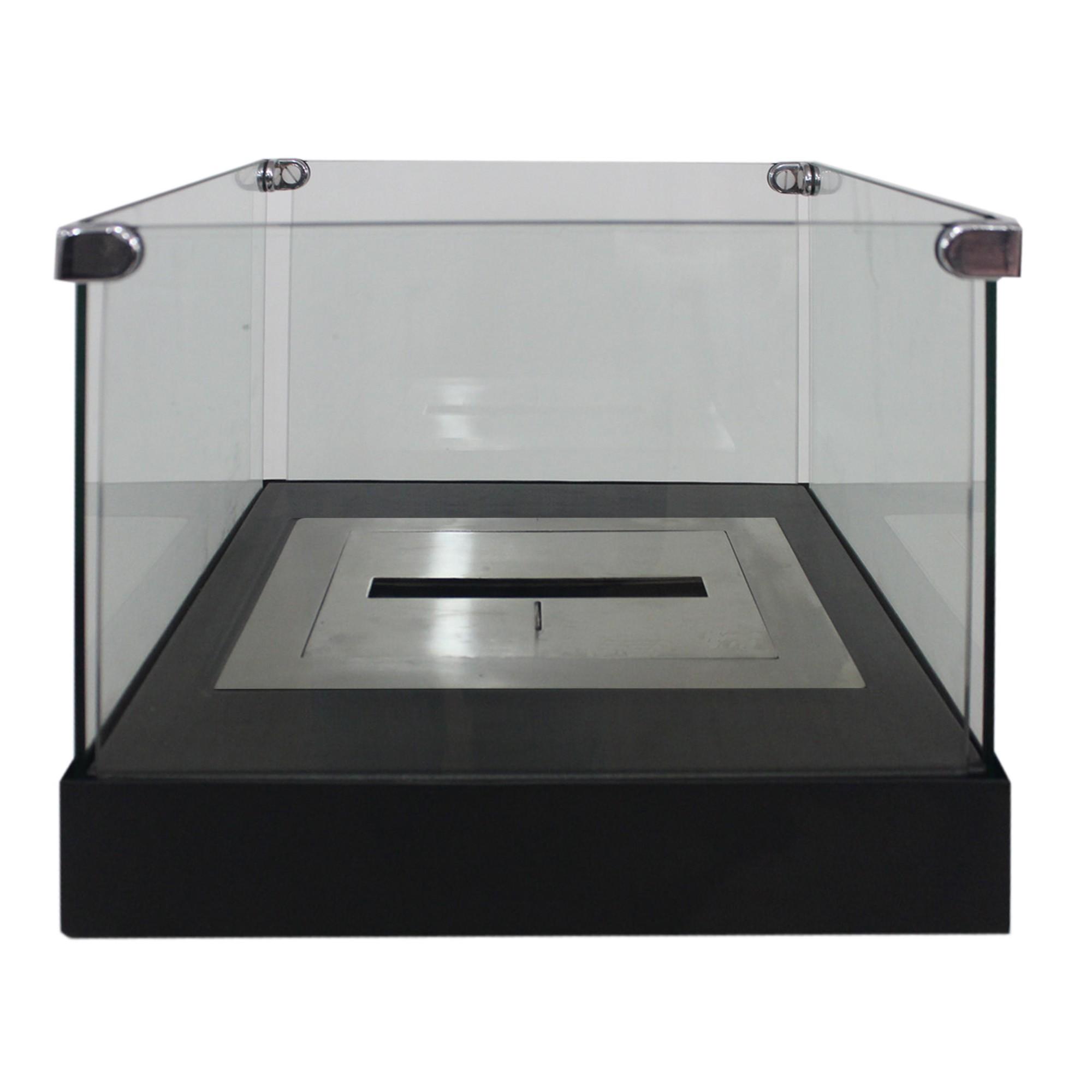 bio ethanol gel kamin ofen garten terrasse feuerstelle. Black Bedroom Furniture Sets. Home Design Ideas