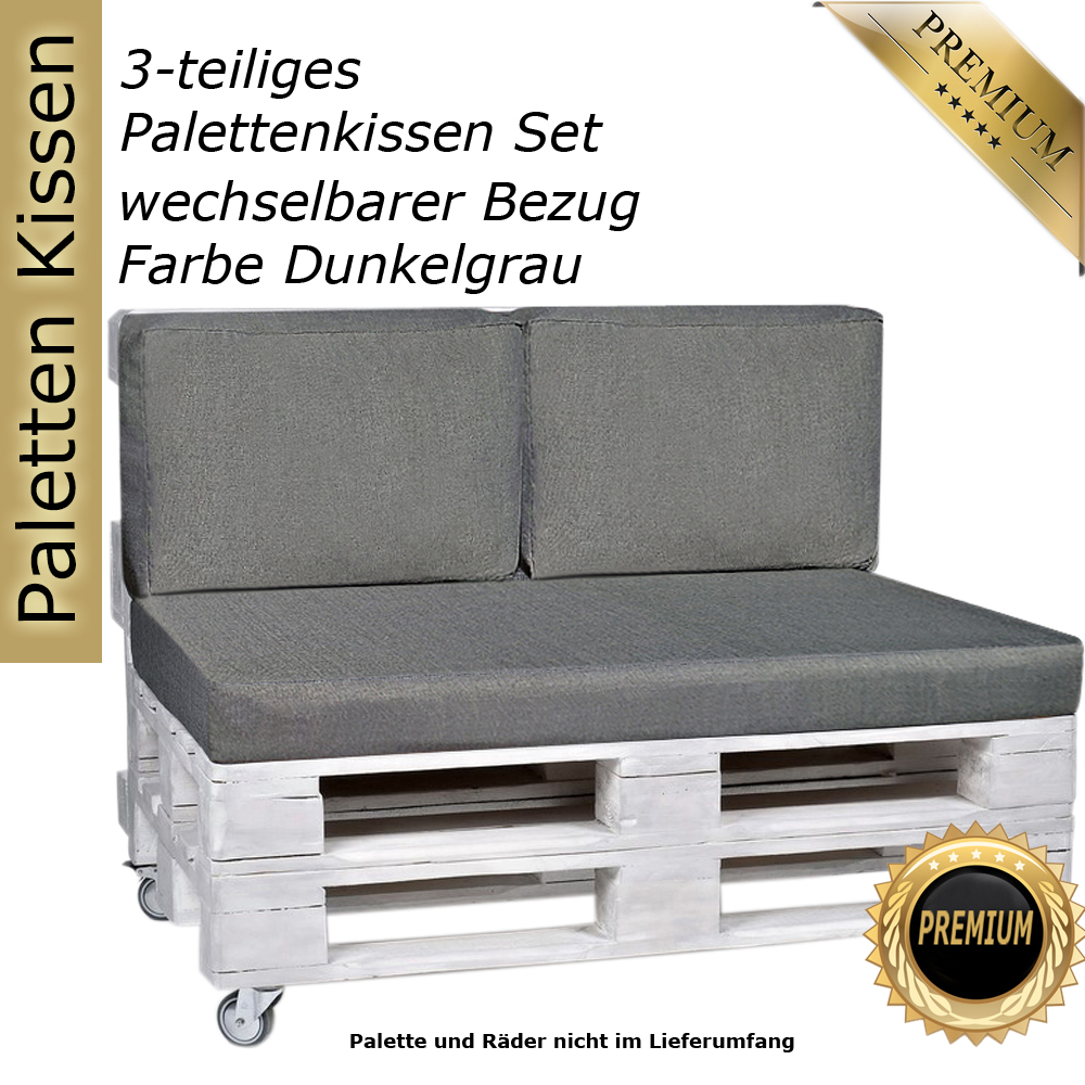 paletten sofa auflagen. Black Bedroom Furniture Sets. Home Design Ideas